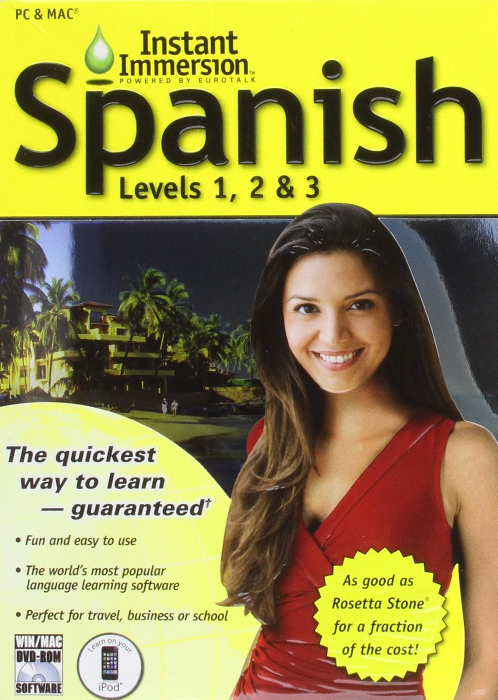 The best methods to learning a language | Erasmus tips
