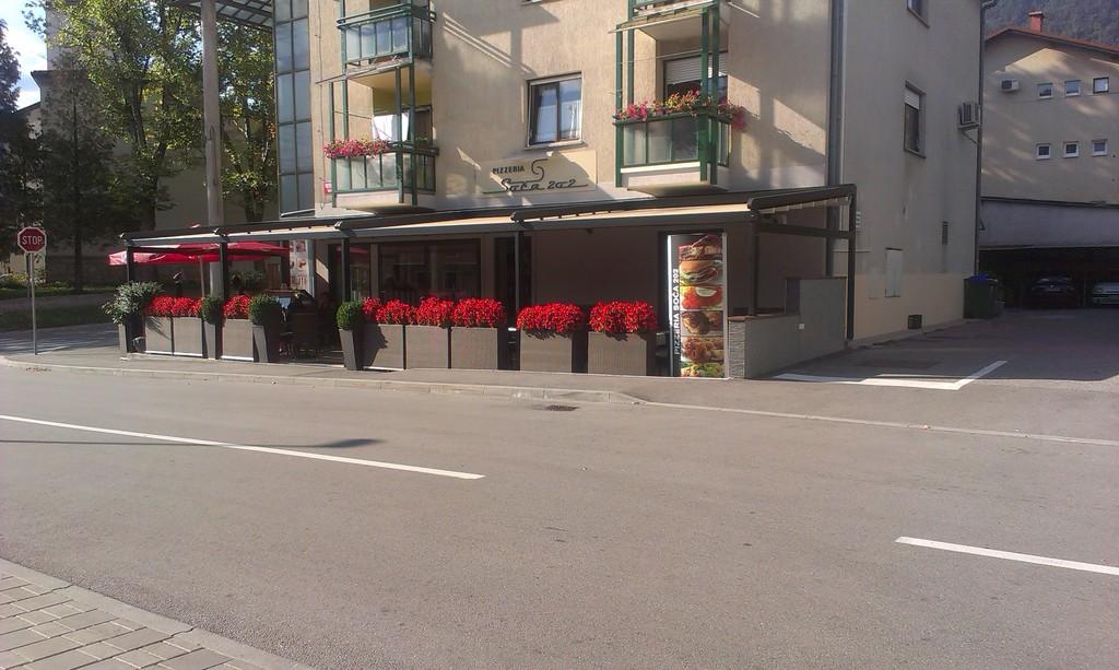 the-best-pizza-town-a1095de1aaeebad7e59c