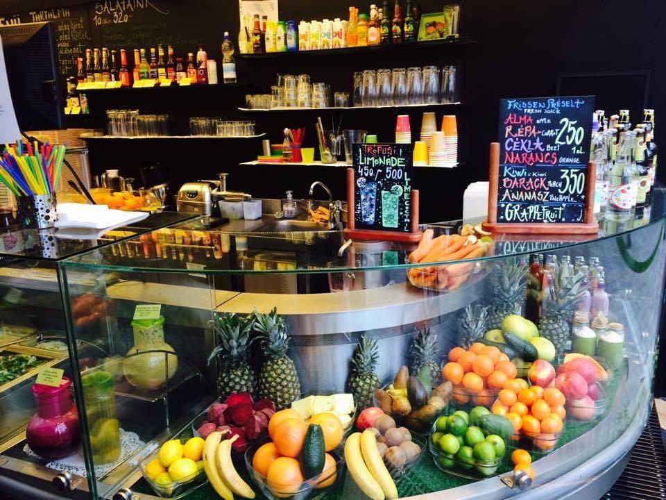 the-best-place-eat-budapest-b7bbda3f596d