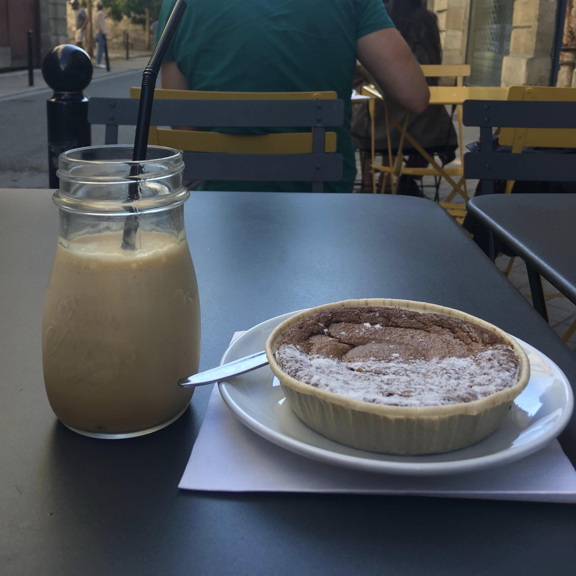 the-best-places-eat-drink-bordeaux-15-re