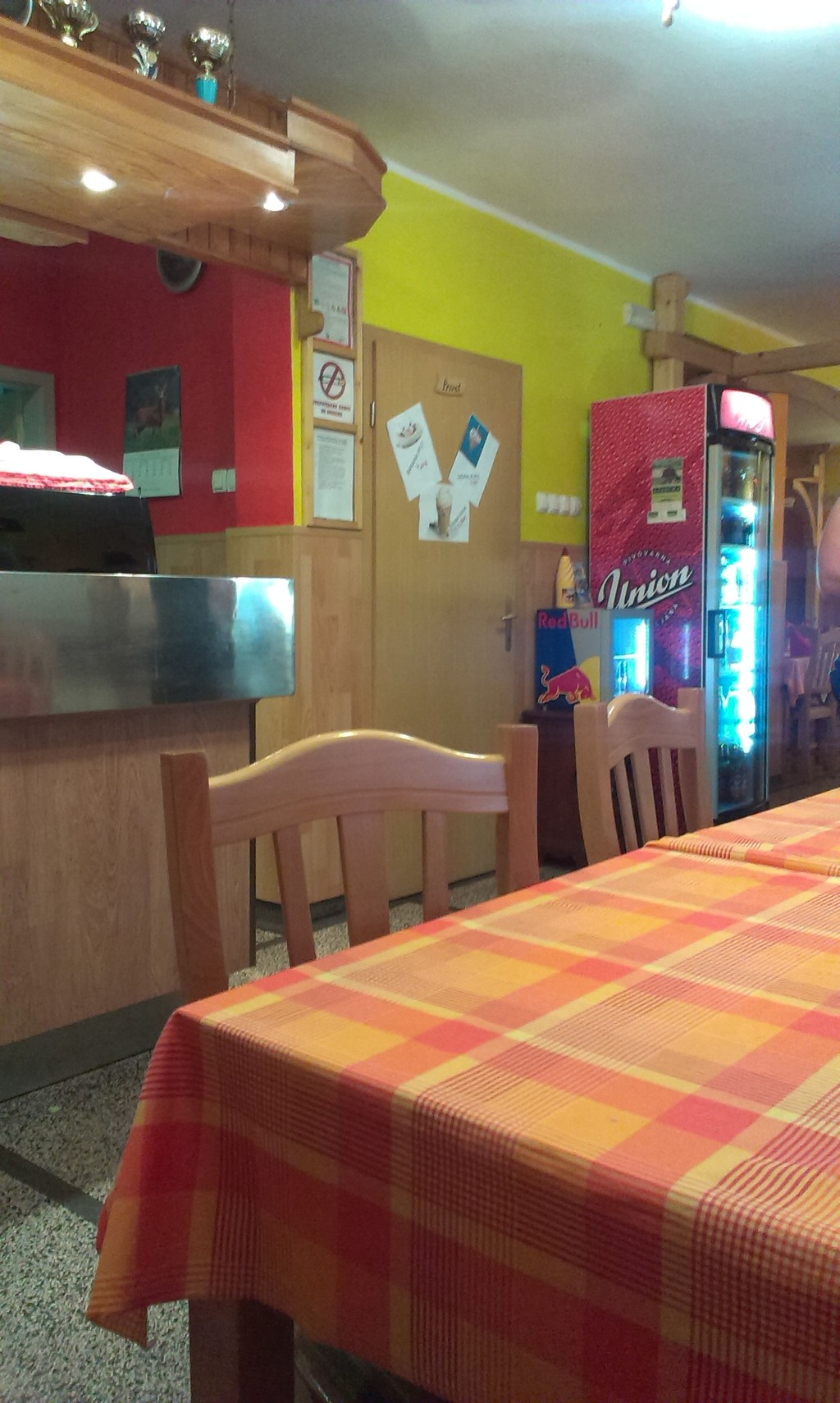 the-best-restaurant-area-6a510f0ea805c93