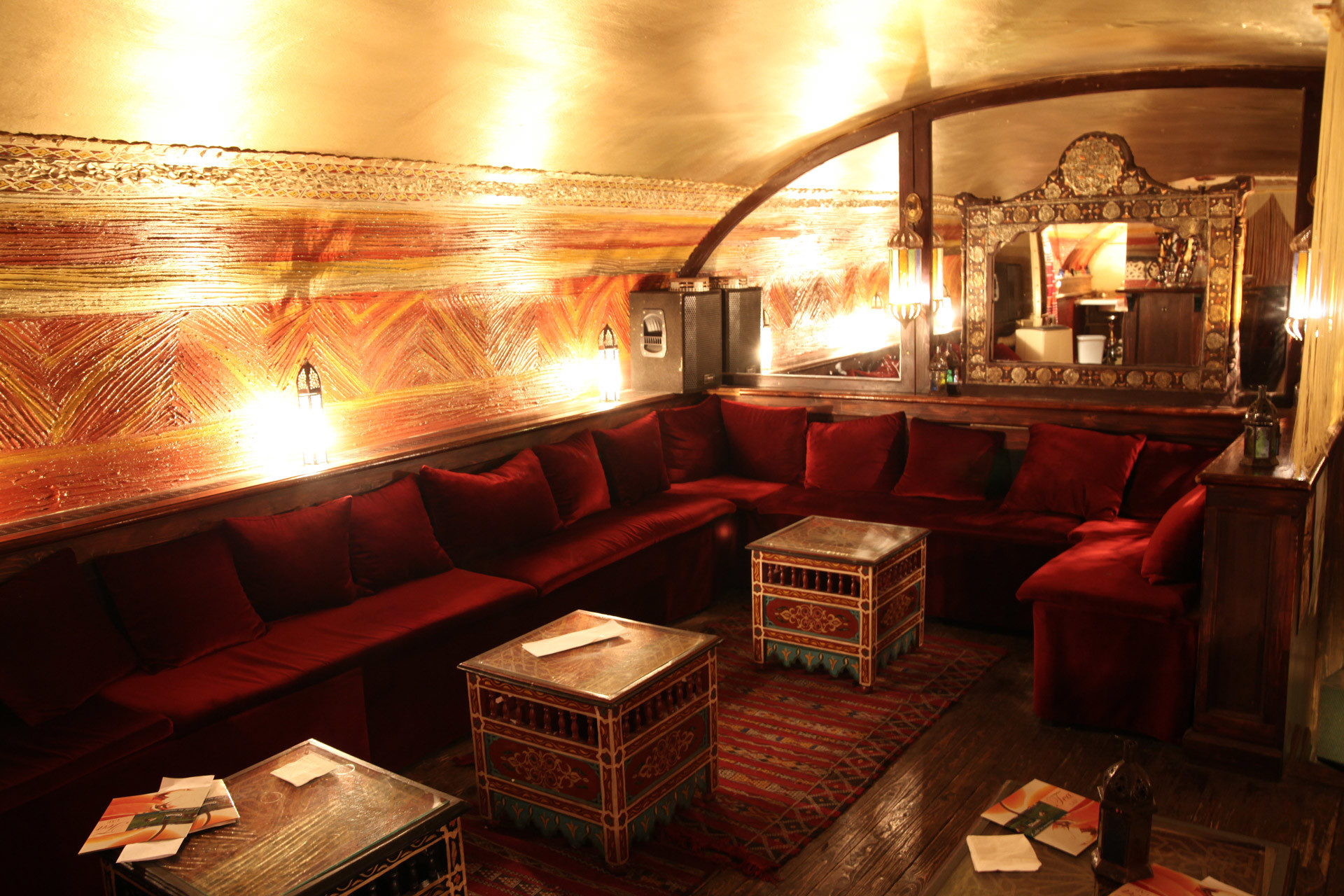 the-best-shisha-places-budapest-fdf668d5