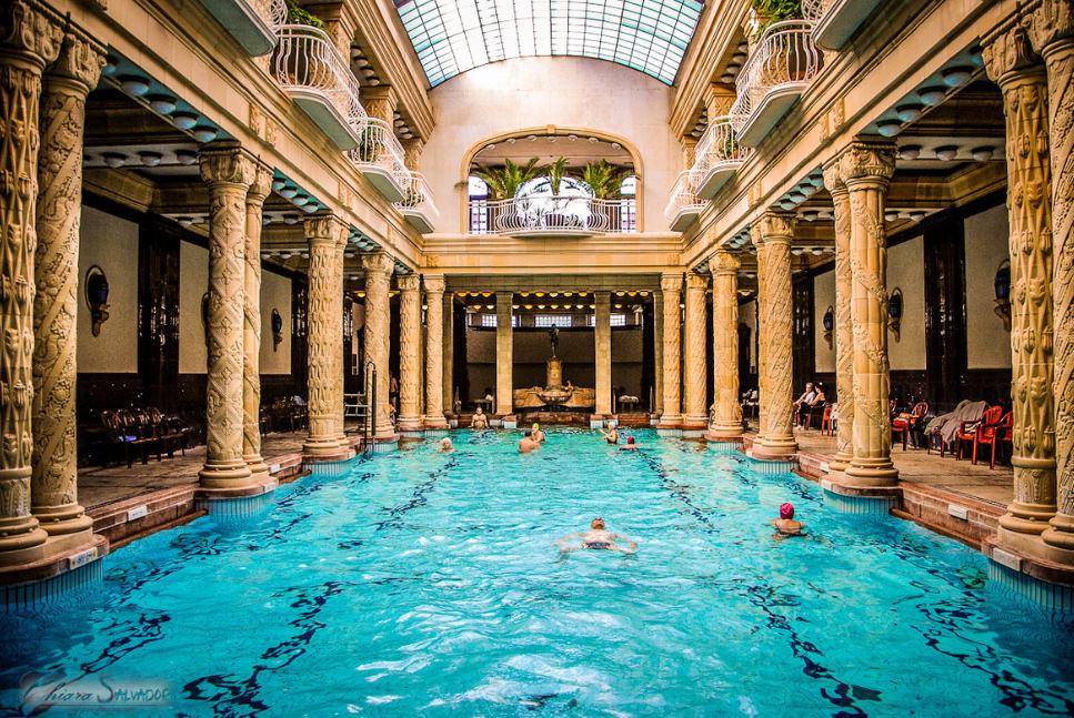 the-best-thermal-baths-budapest-2b8bb583