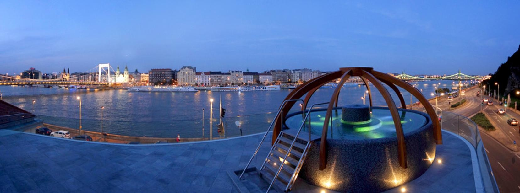the-best-thermal-baths-budapest-72e06dc8