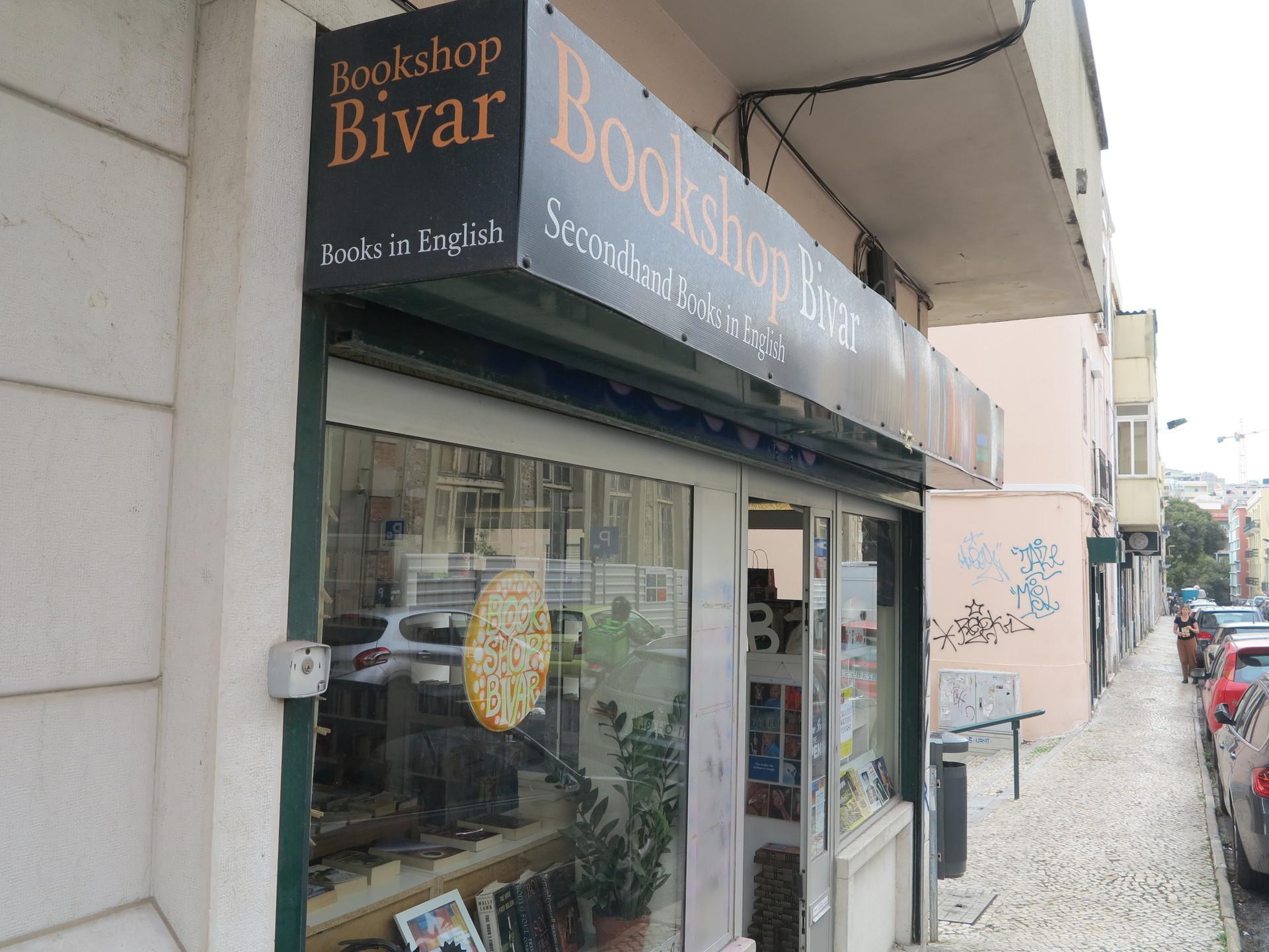 the-bookshop-erasmus-16565273207eedd3051