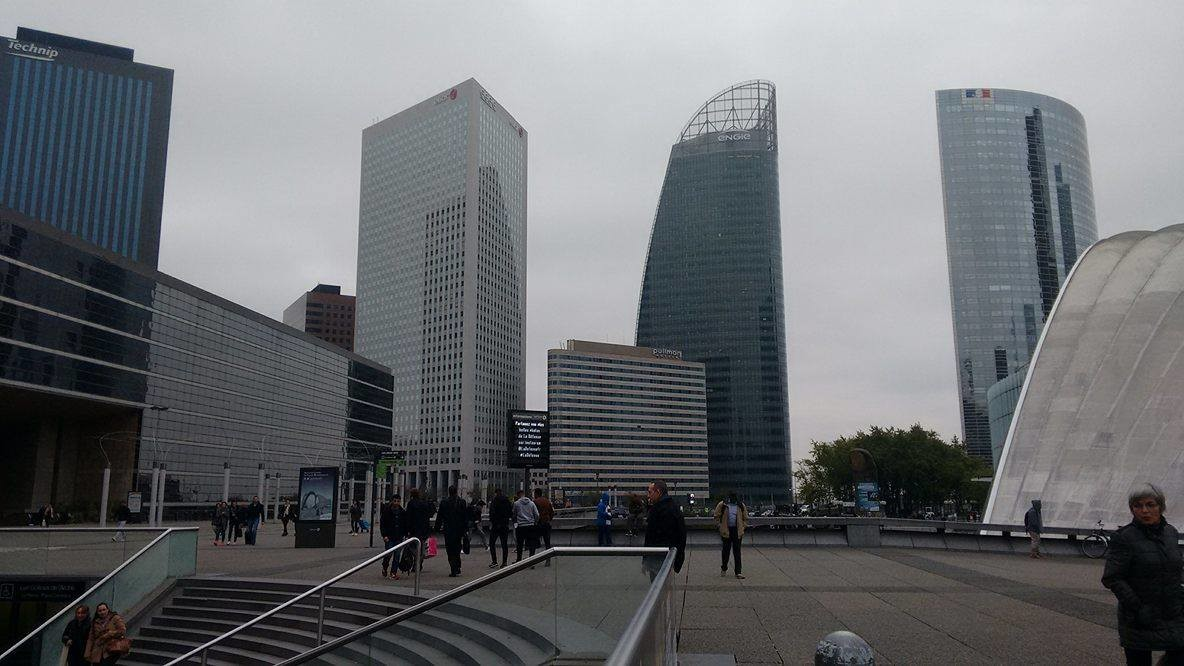 the-business-district-paris-region-bb9fd