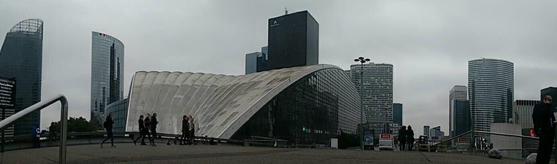 the-business-district-paris-region-ea3b9