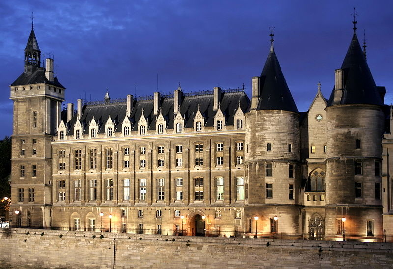 the-conciergerie-prisoners-french-revolu