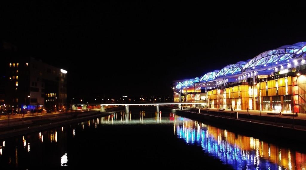 the-confluence-shopping-centre-4-star-sh