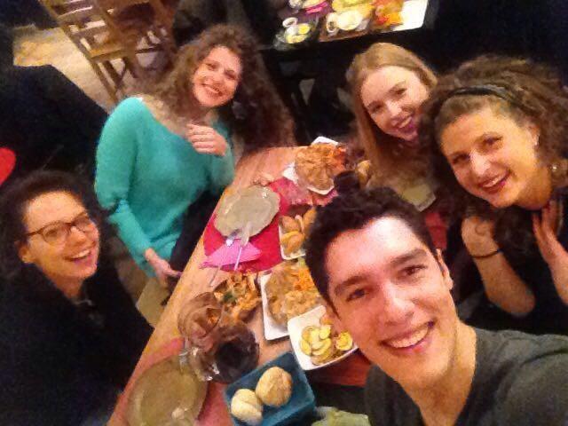 the-coziest-portuguese-tapas-restaurant-