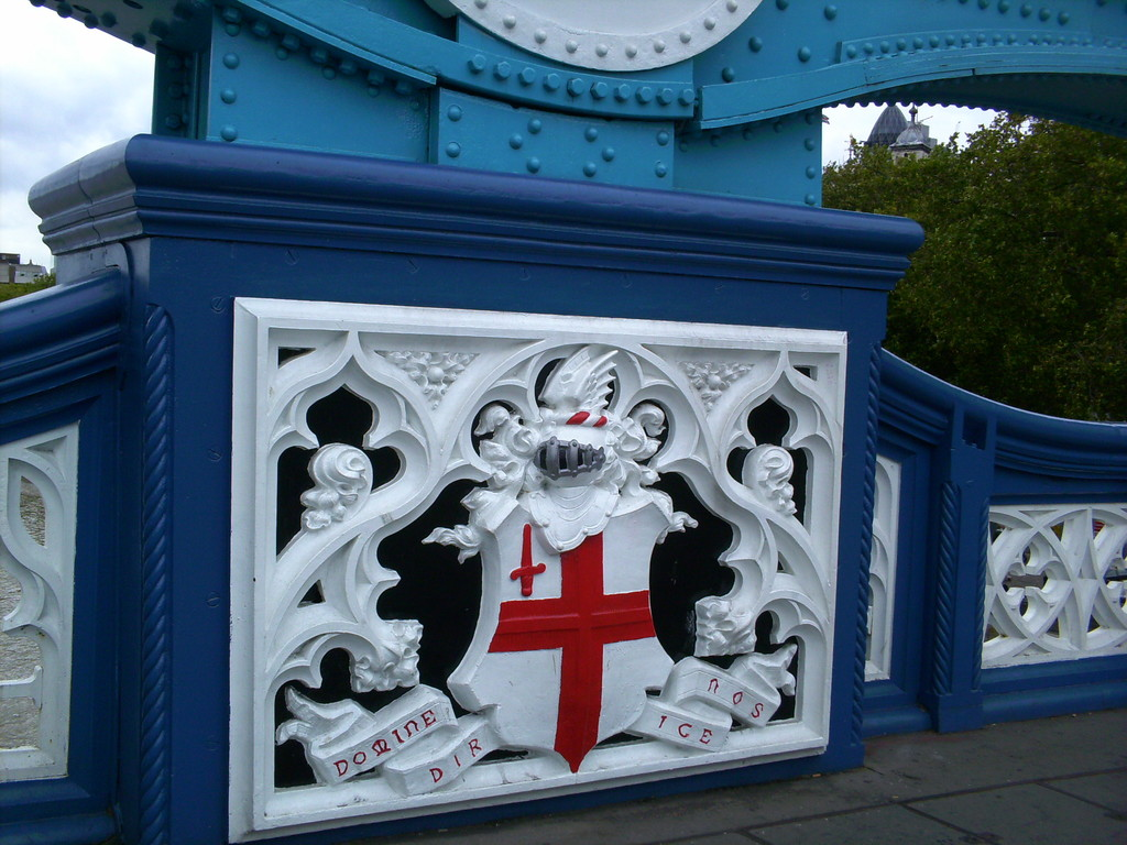 the-famous-tower-bridge-d1cb0f837bce5acc