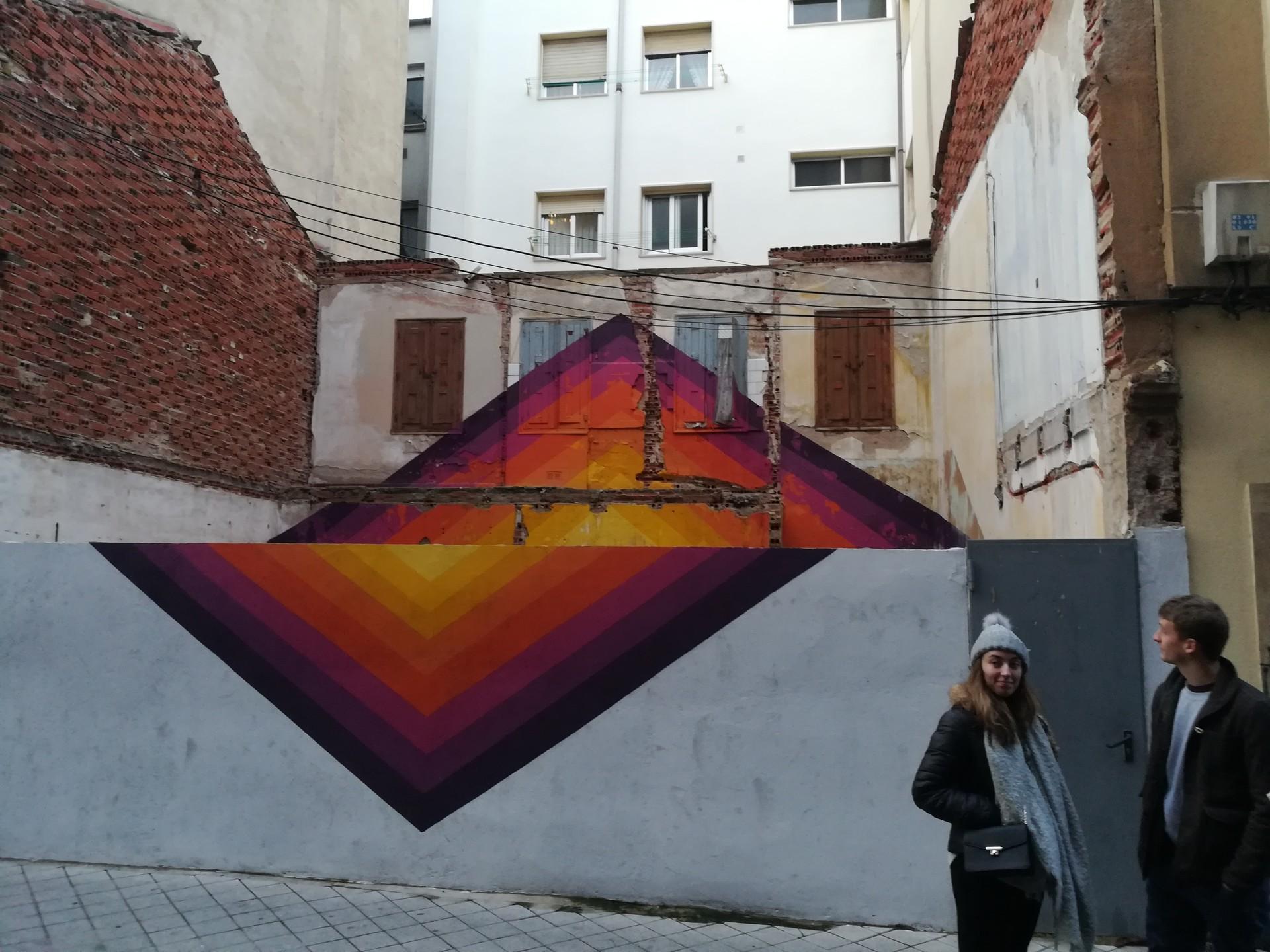 the-finest-streetart-salamanca-1f8c0abdf