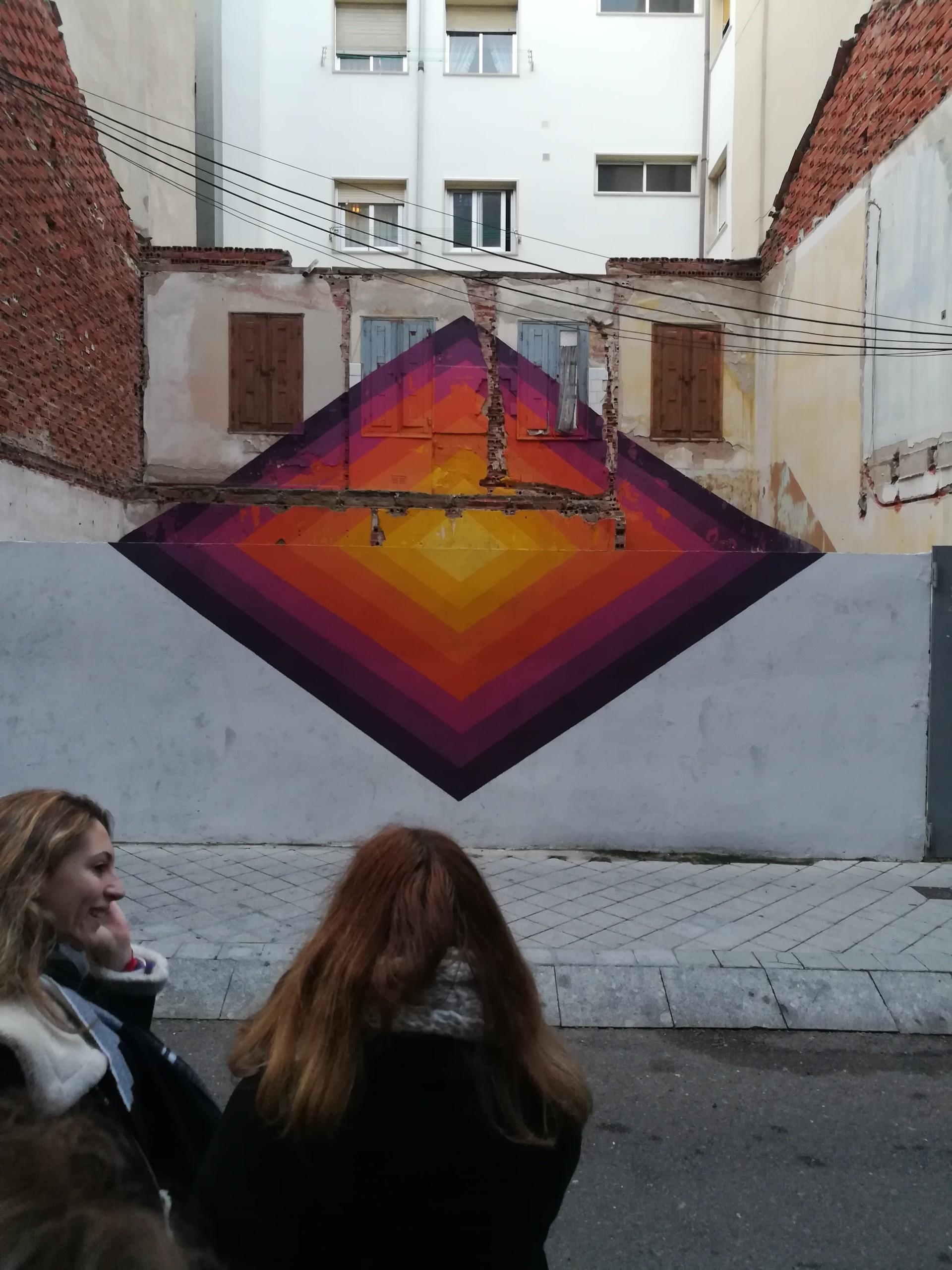 the-finest-streetart-salamanca-26c463f25