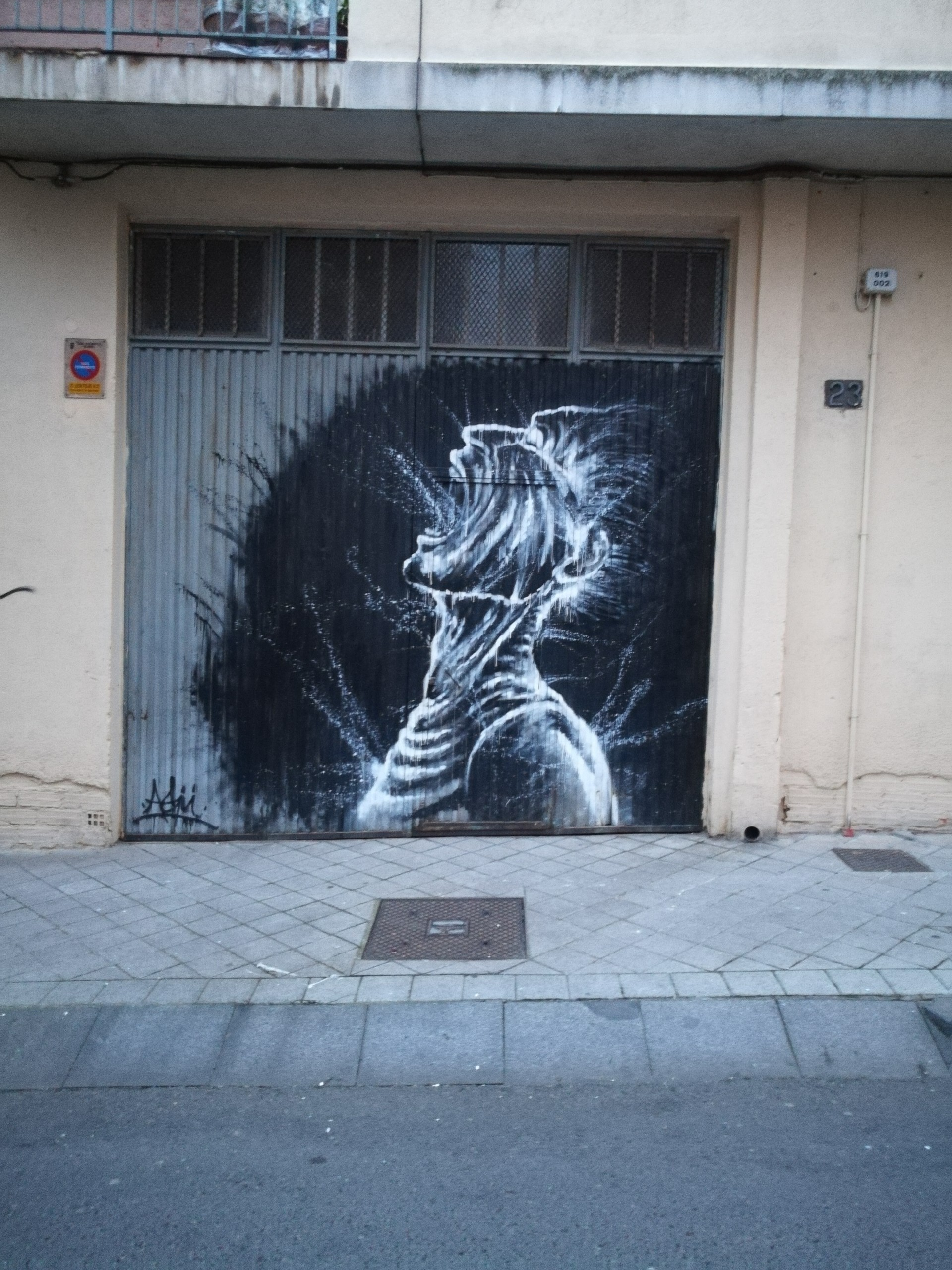 the-finest-streetart-salamanca-37fc1e3b8