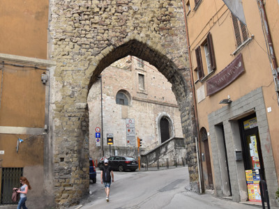the-gates-perugia-7381b05406de97b3c62ed0