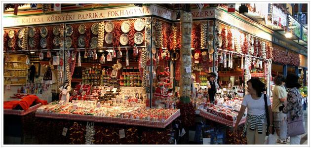the-great-market-hall-3c6e0c31cd37fd1206