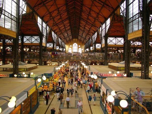 the-great-market-hall-6afc631fec08cd1361