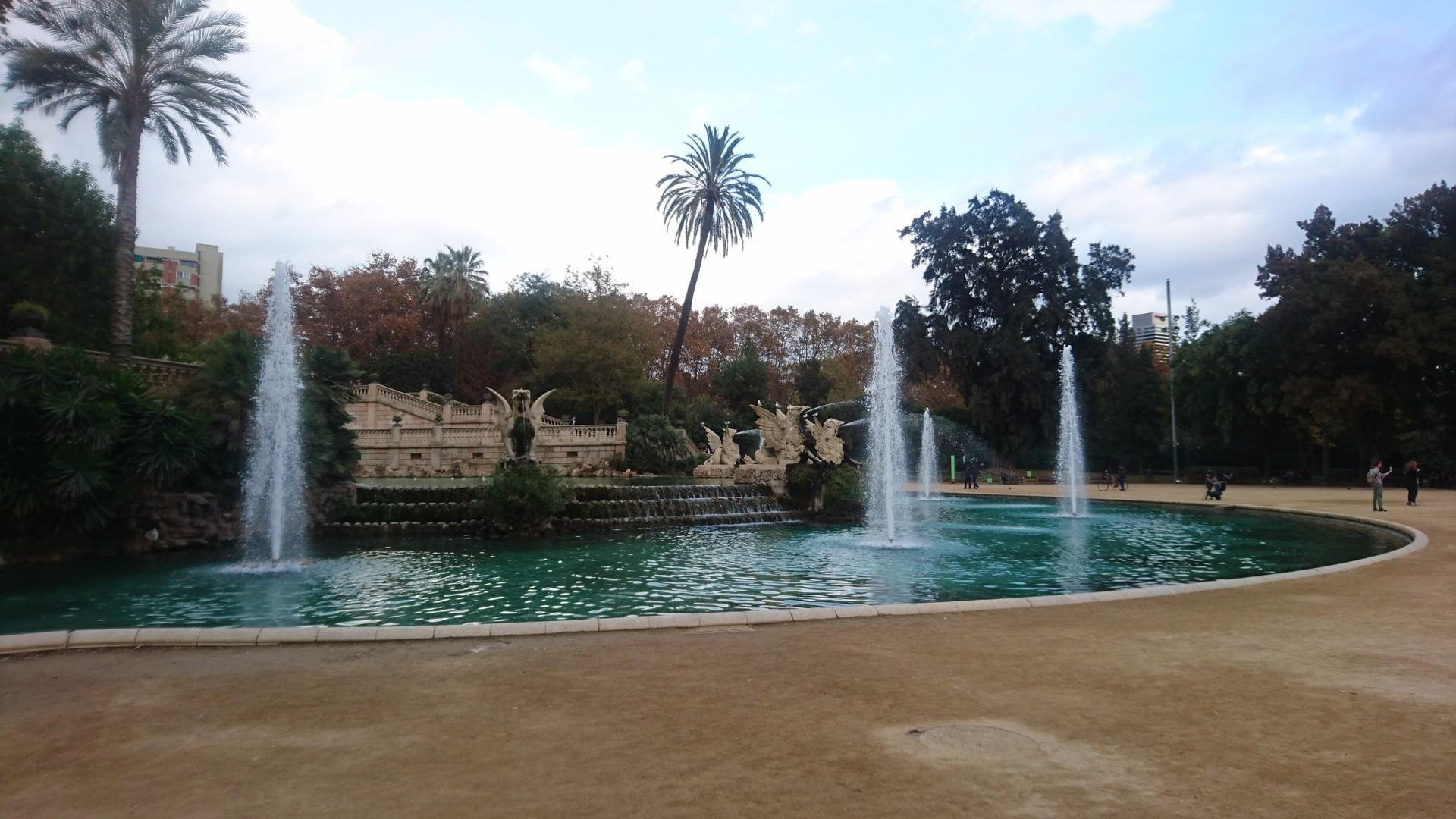 the-highlight-park-fountain-designed-gau