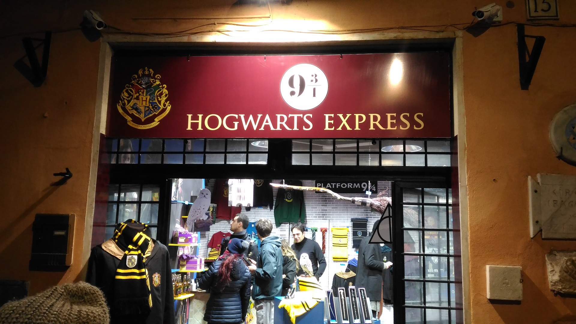 the-hogwarts-express-rome-33b64146852309