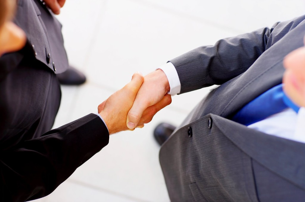 The importance of negotiation