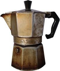 the-italian-way-coffee-2c7229acb9307abda