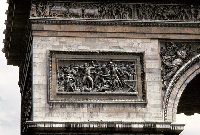 the-majestic-arc-de-triomphe-902d4e05a01