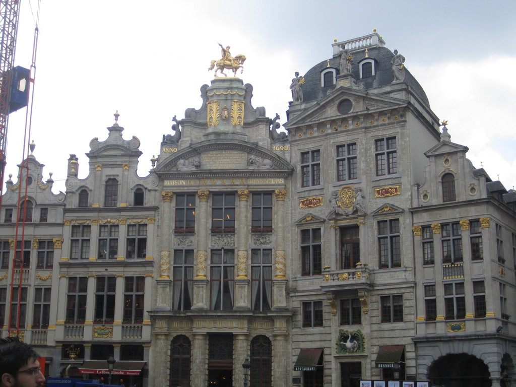 the-marvellous-grande-place-brussels-84b