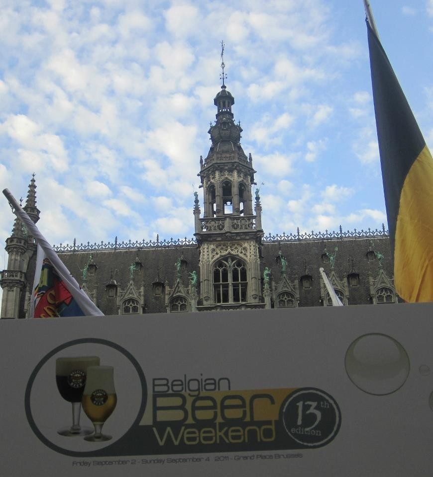 the-marvellous-grande-place-brussels-f22