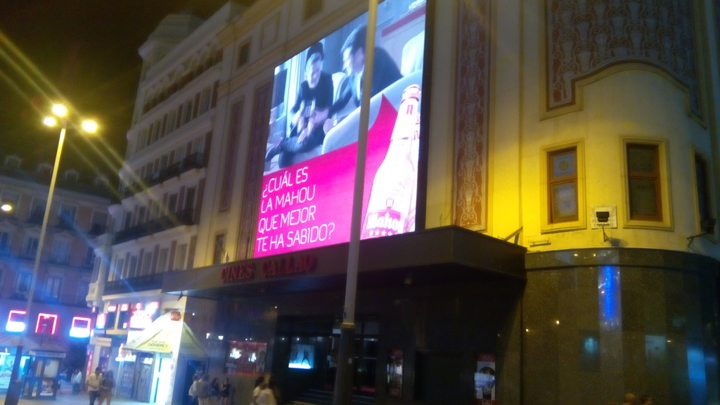 the-must-see-madrileno-broadway-9f3d9f45