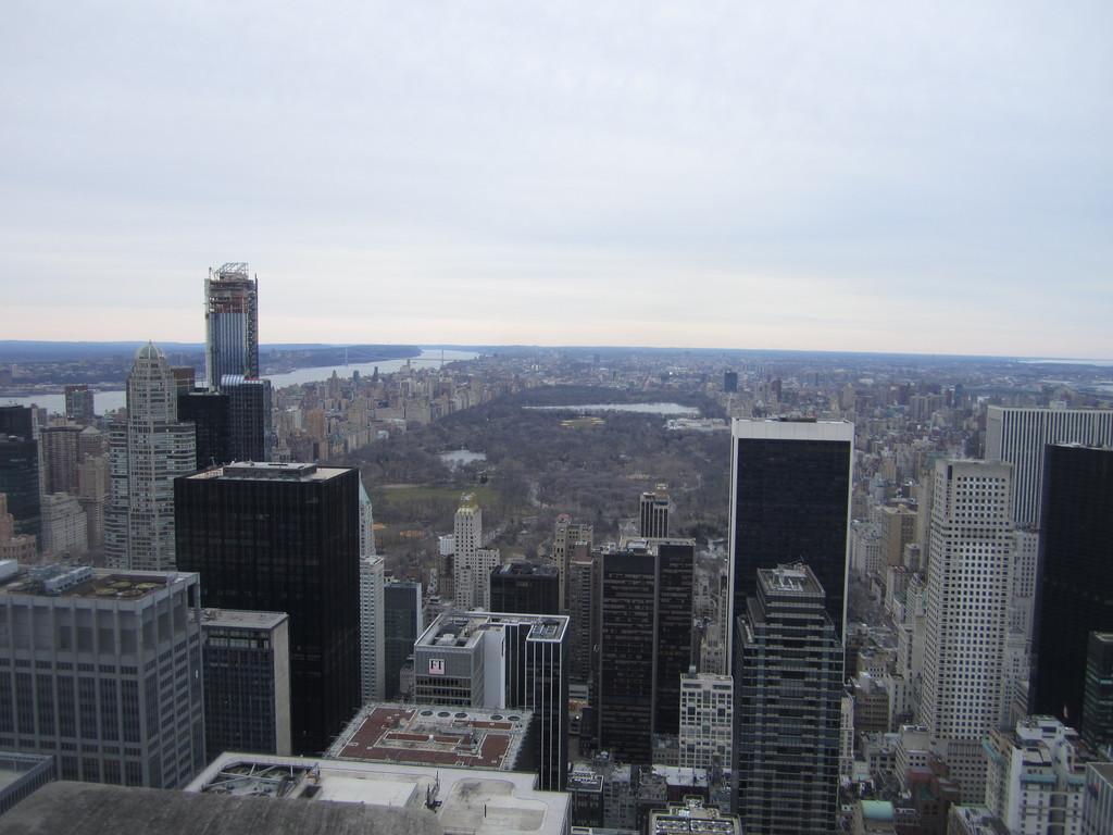 the-new-york-central-park-38cb6ab9b21259