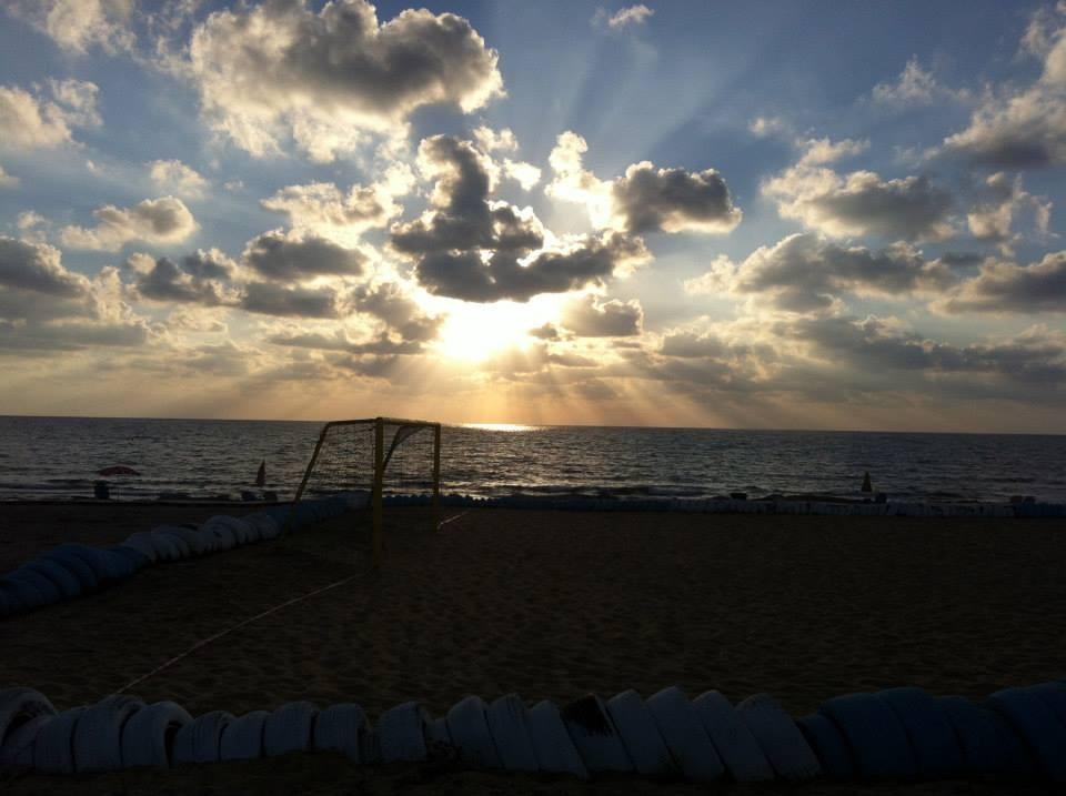 the-paphos-coastal-walk-1be56a644c1061ee