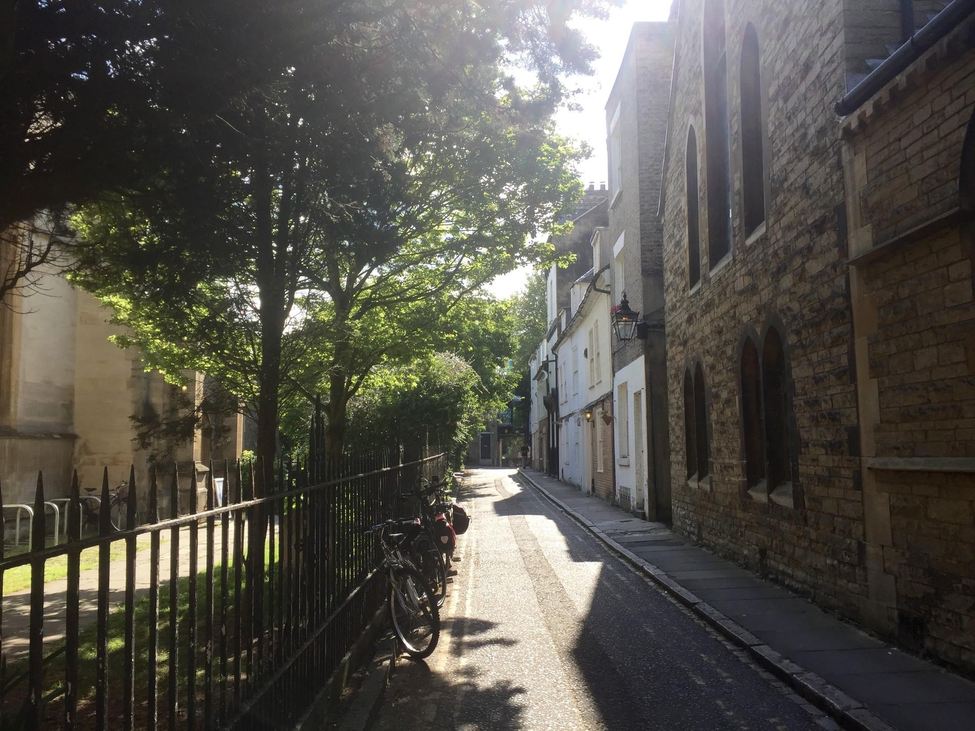 the-prettiest-streets-cambridge-photo-to