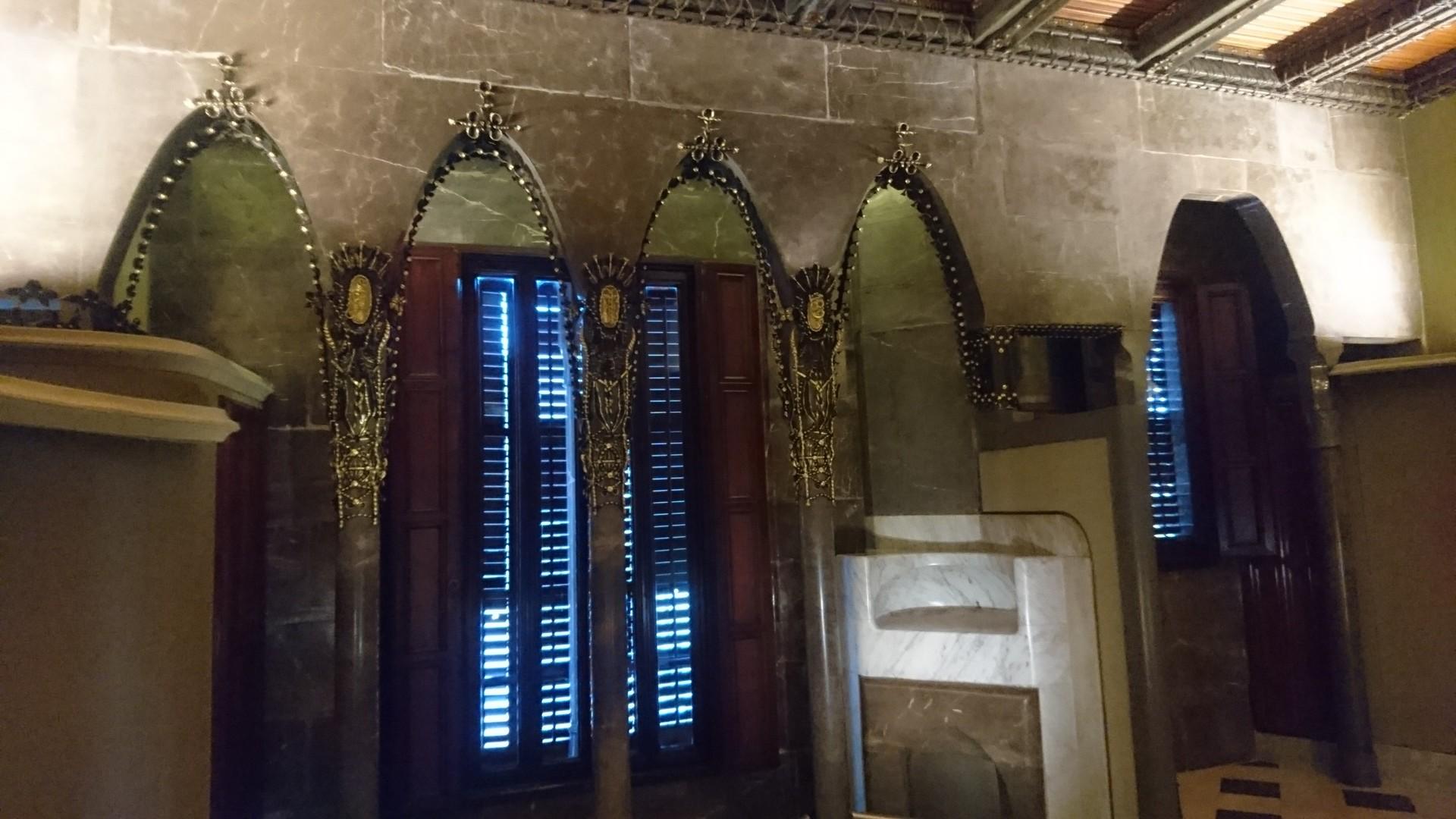 the-quirky-mansion-ive-seen-465de11404da