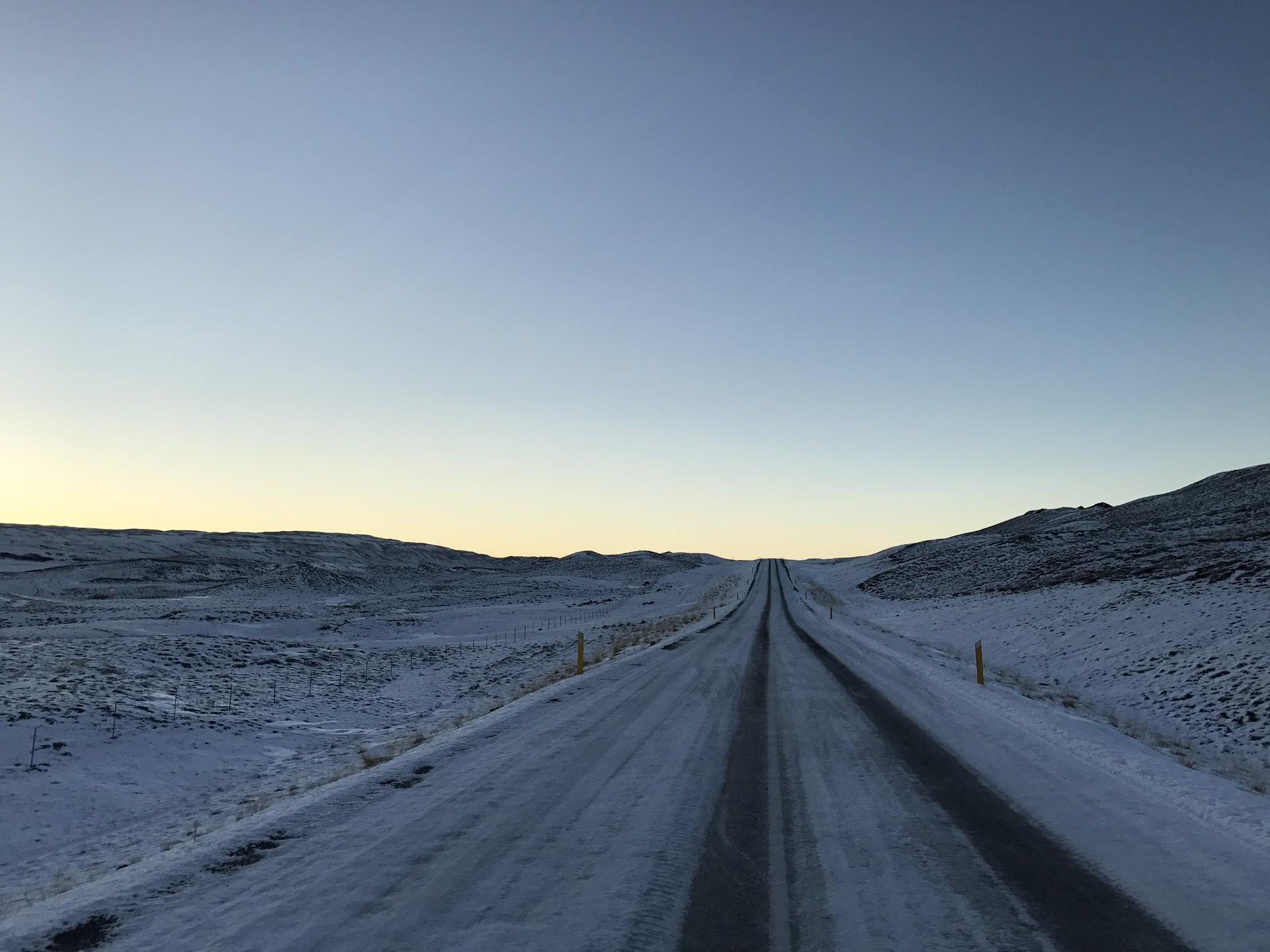 the-ring-road-strada-piu-bella-mondo-1cb
