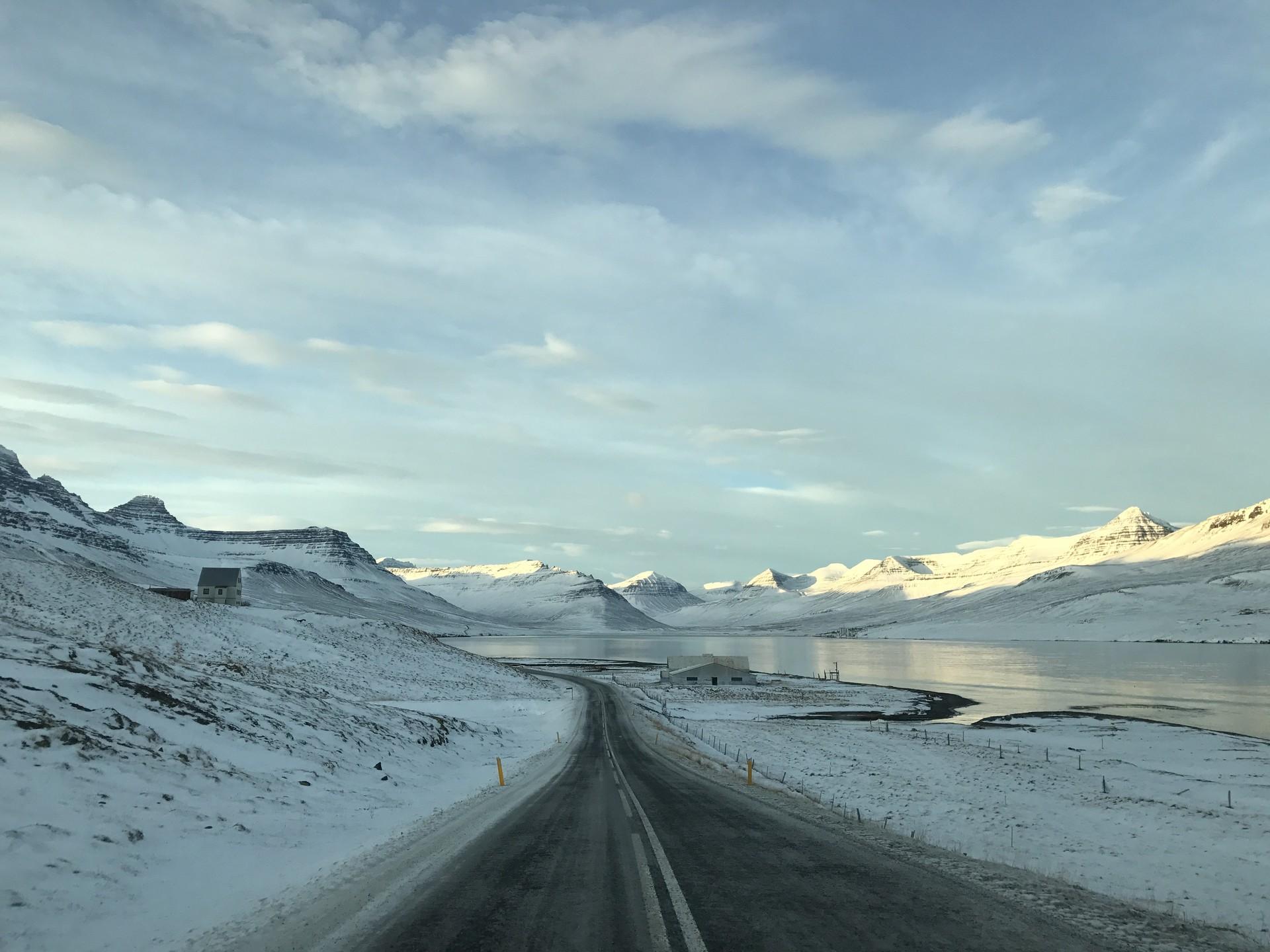 the-ring-road-strada-piu-bella-mondo-2bf