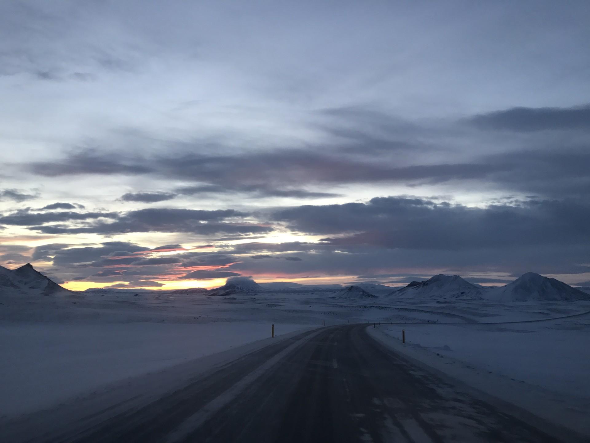 the-ring-road-strada-piu-bella-mondo-2e7