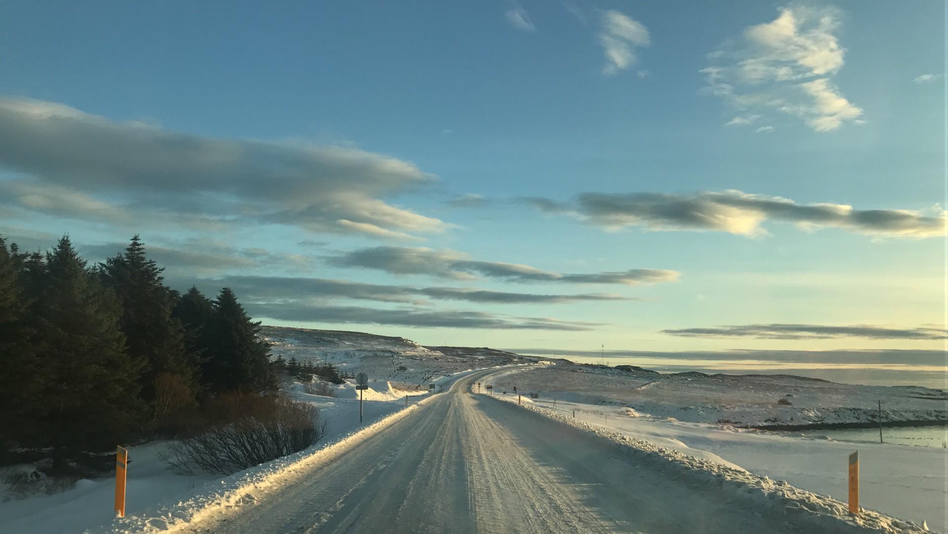 the-ring-road-strada-piu-bella-mondo-36c