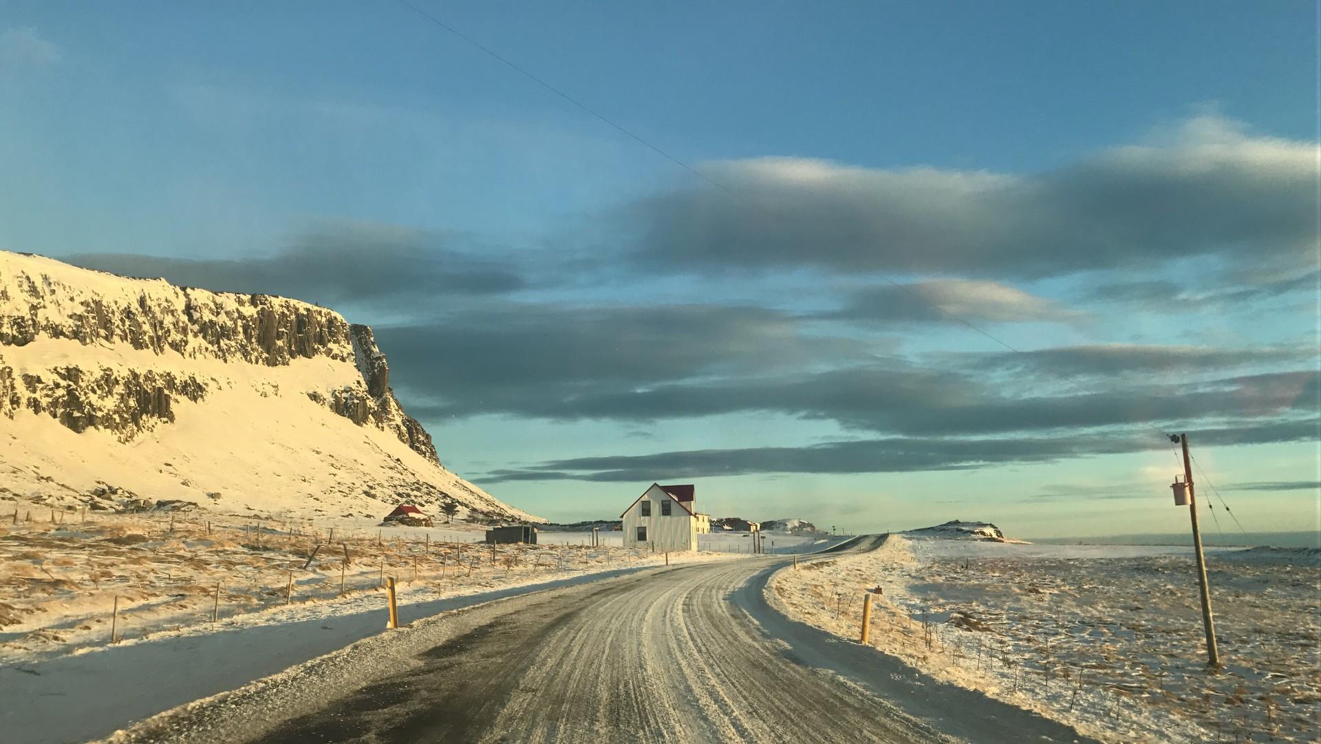 the-ring-road-strada-piu-bella-mondo-4b7