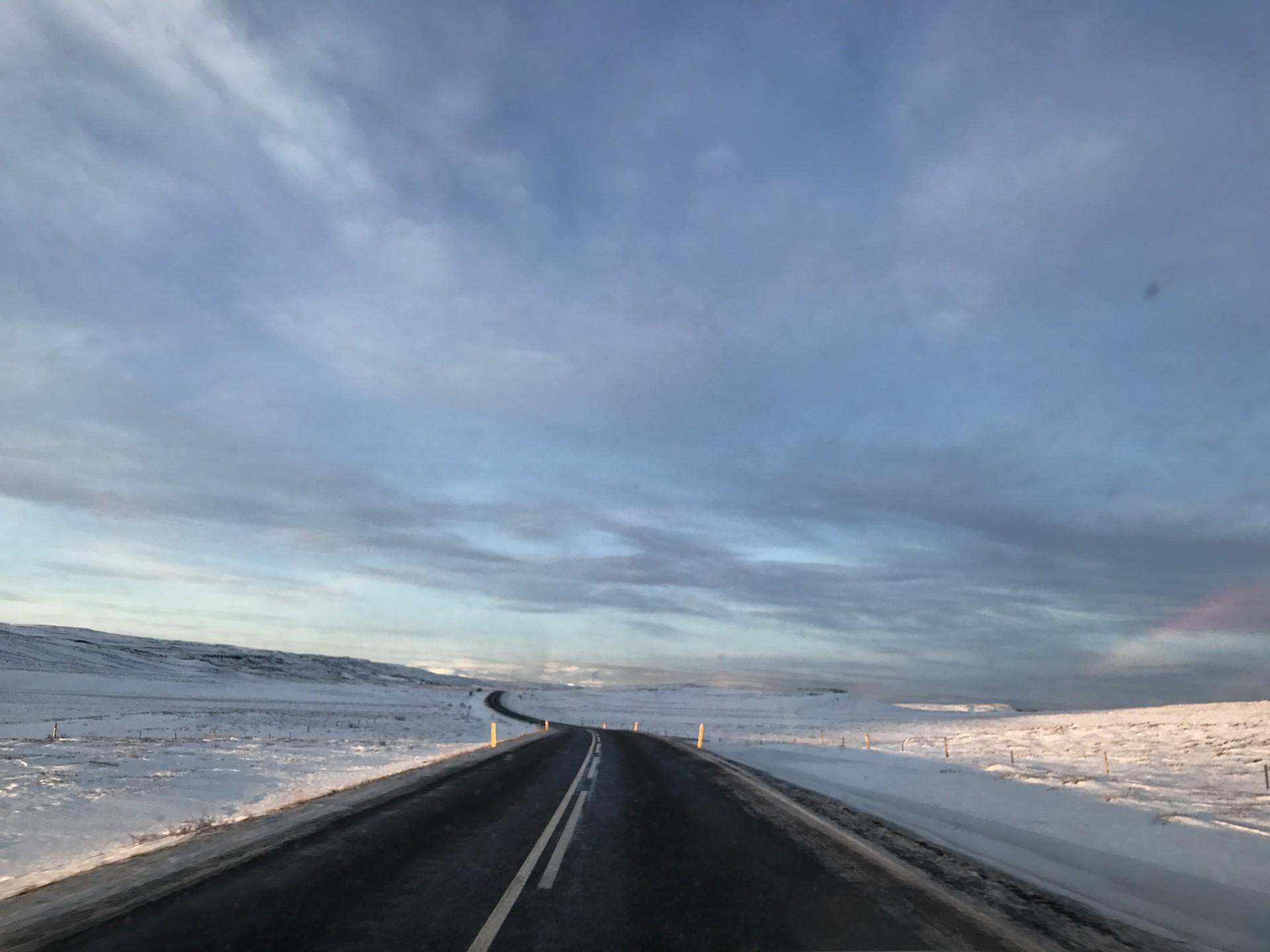 the-ring-road-strada-piu-bella-mondo-5e8