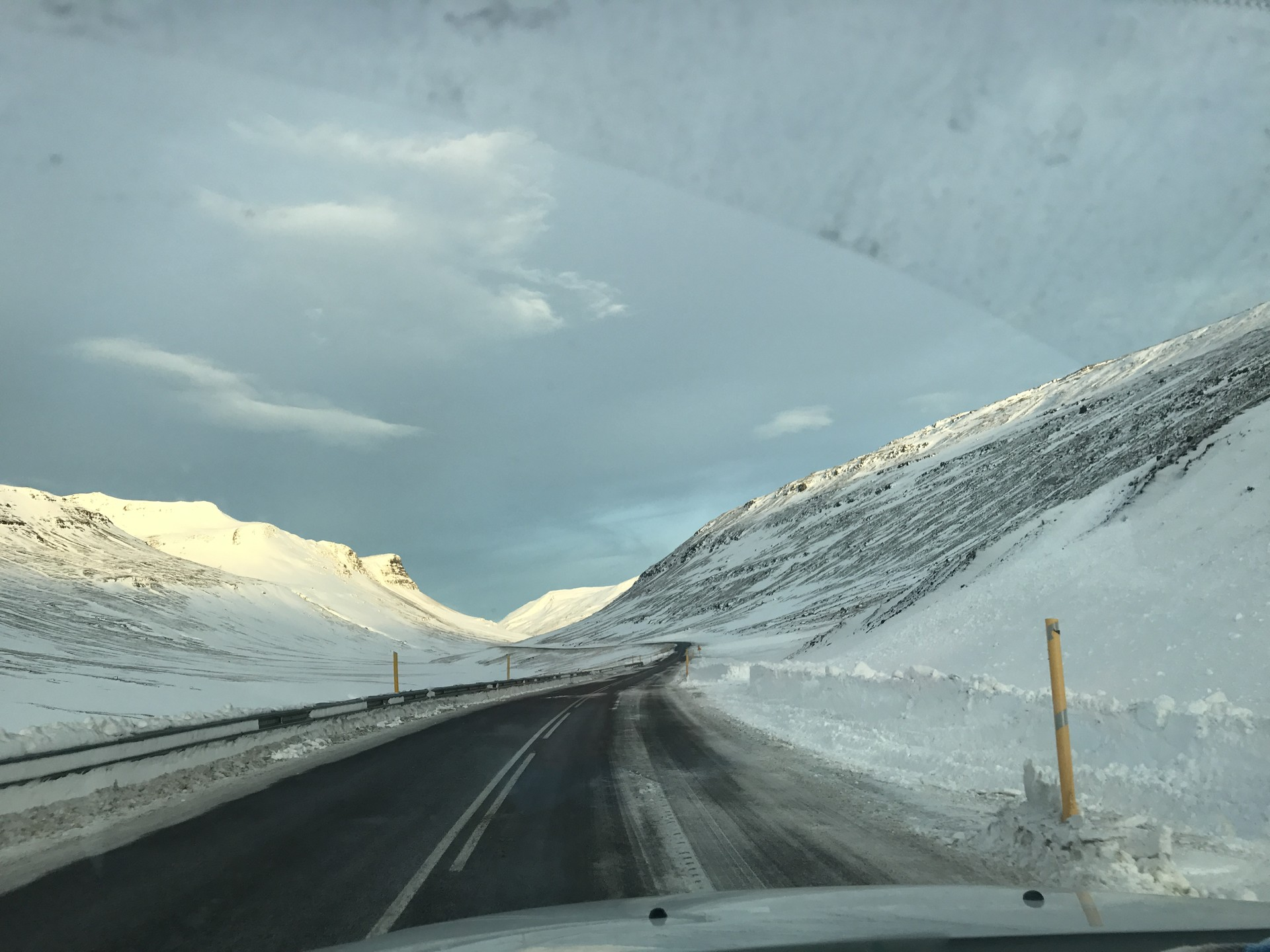 the-ring-road-strada-piu-bella-mondo-64b