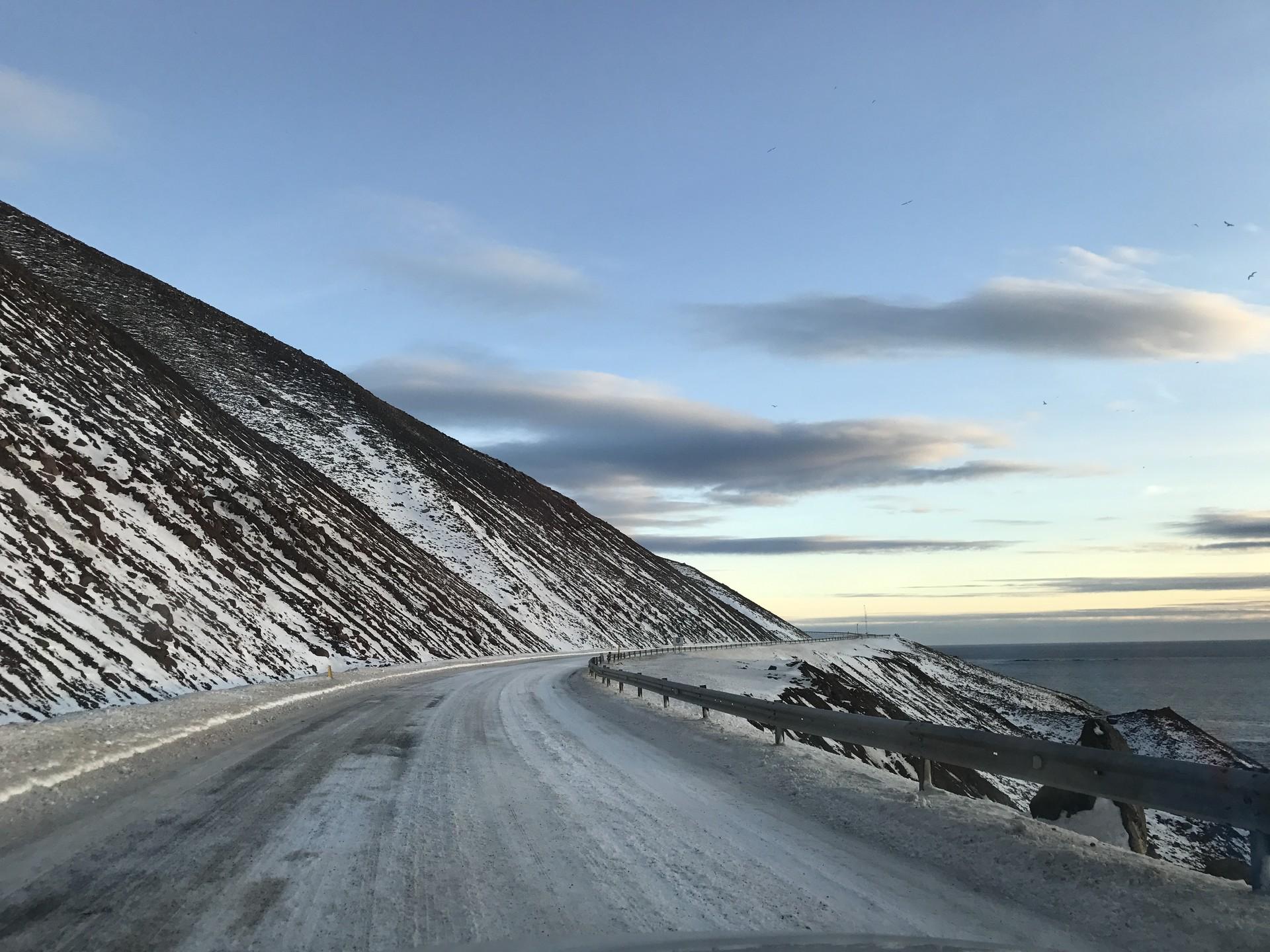 the-ring-road-strada-piu-bella-mondo-664