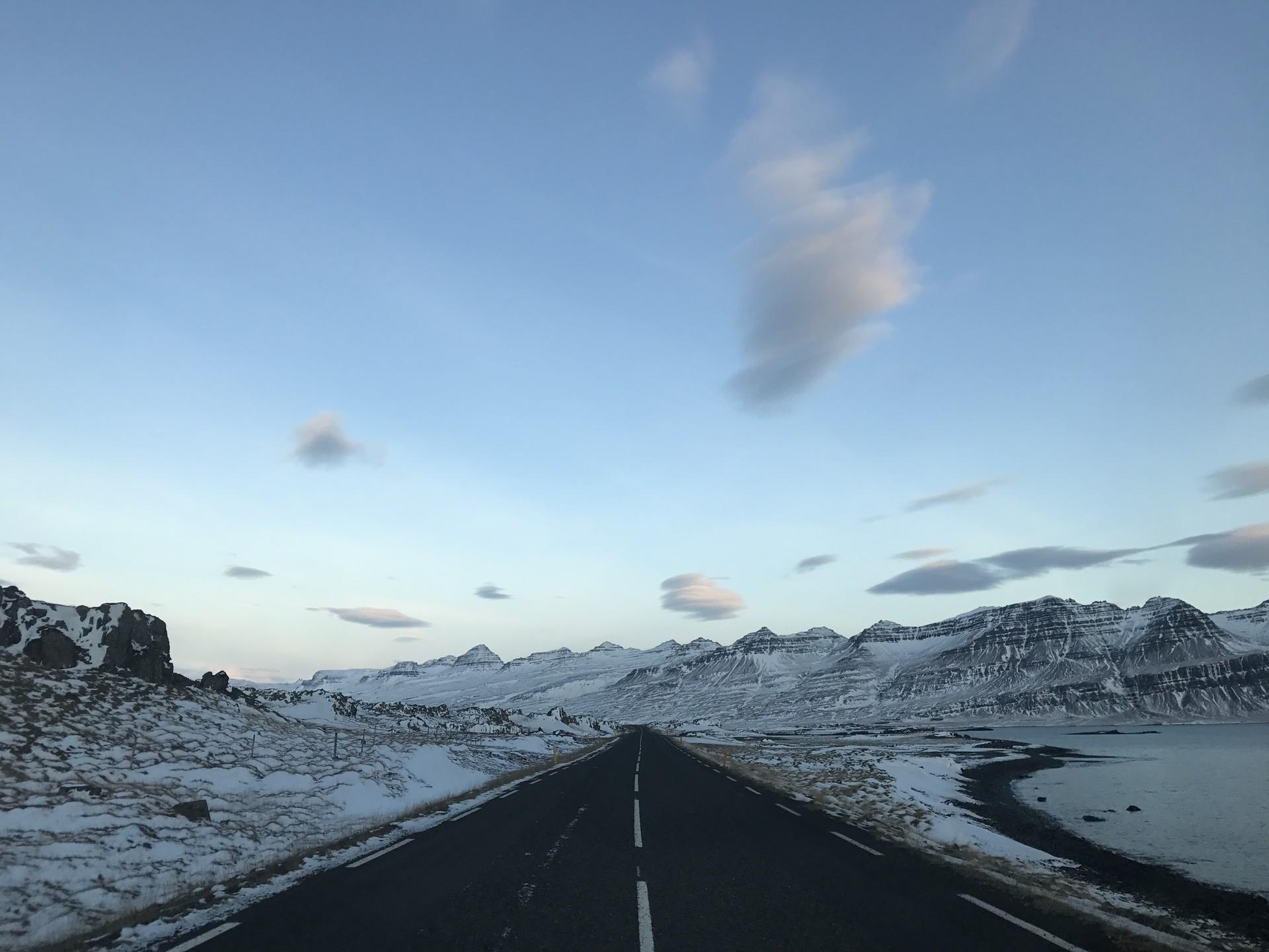 the-ring-road-strada-piu-bella-mondo-6b6