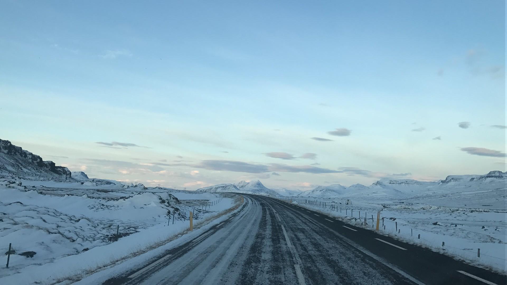 the-ring-road-strada-piu-bella-mondo-9d7