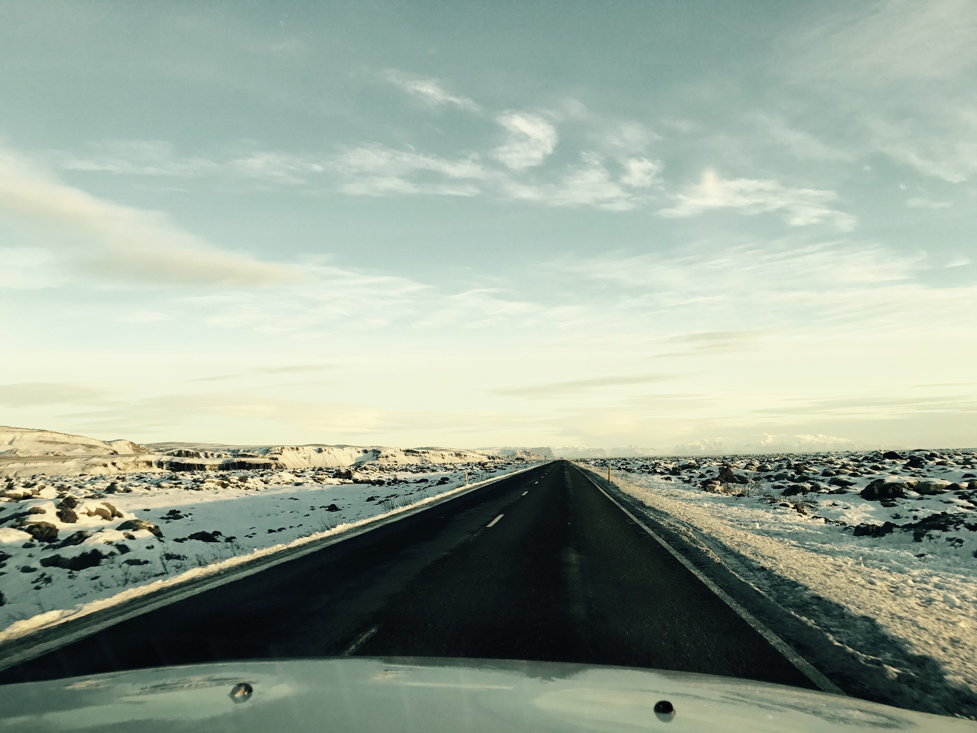 the-ring-road-strada-piu-bella-mondo-9dc