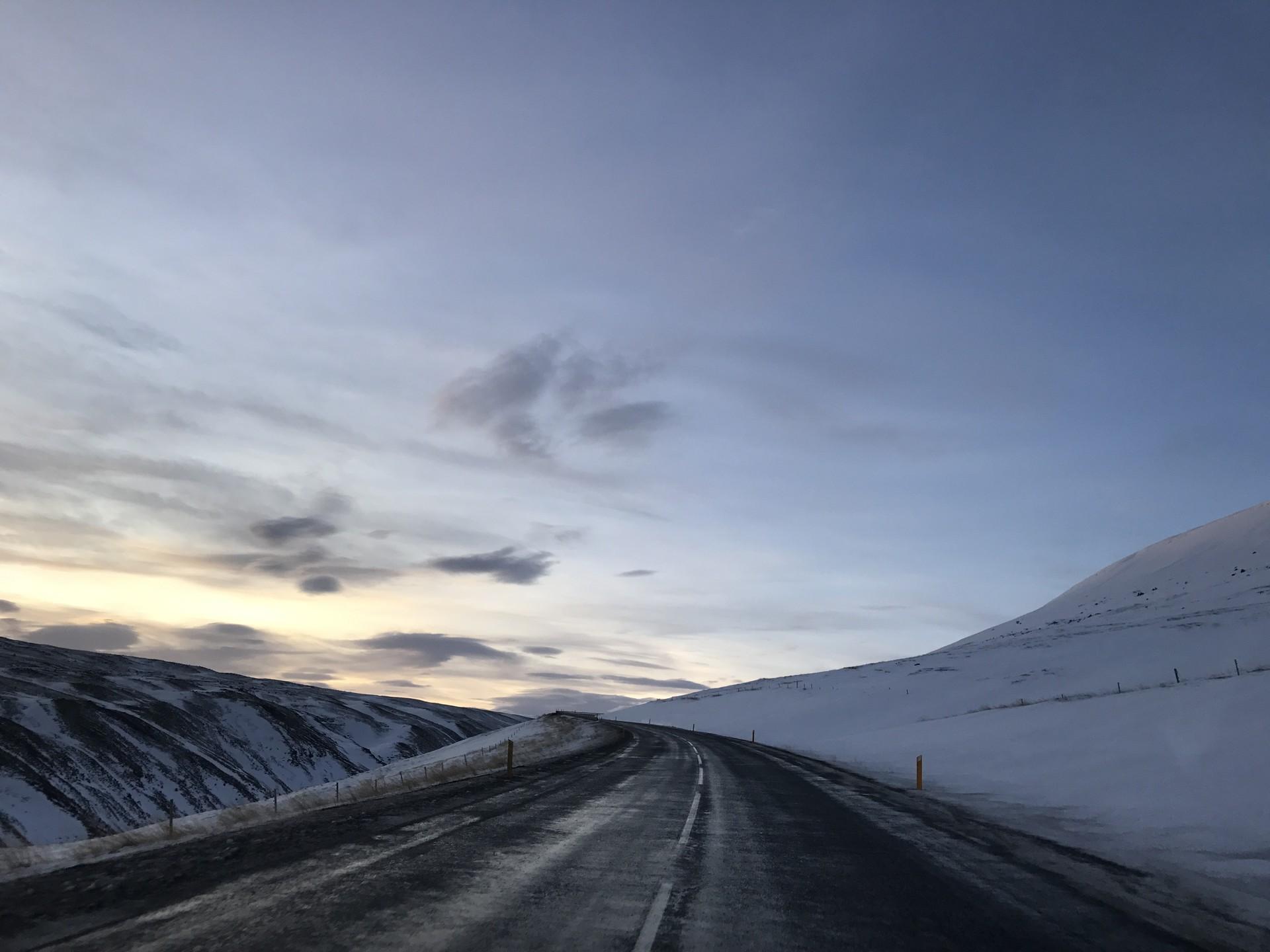 the-ring-road-strada-piu-bella-mondo-b3e