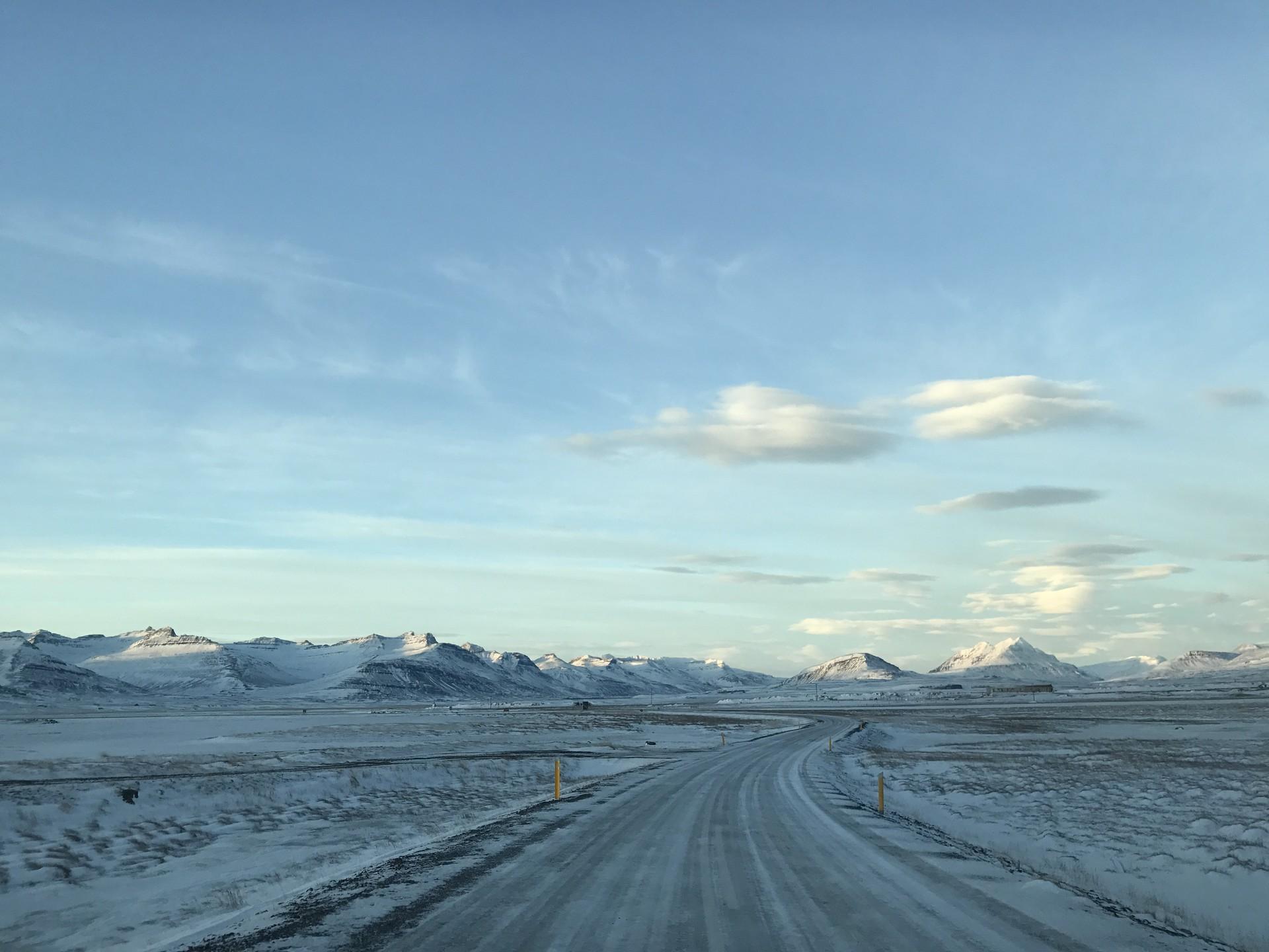the-ring-road-strada-piu-bella-mondo-bba