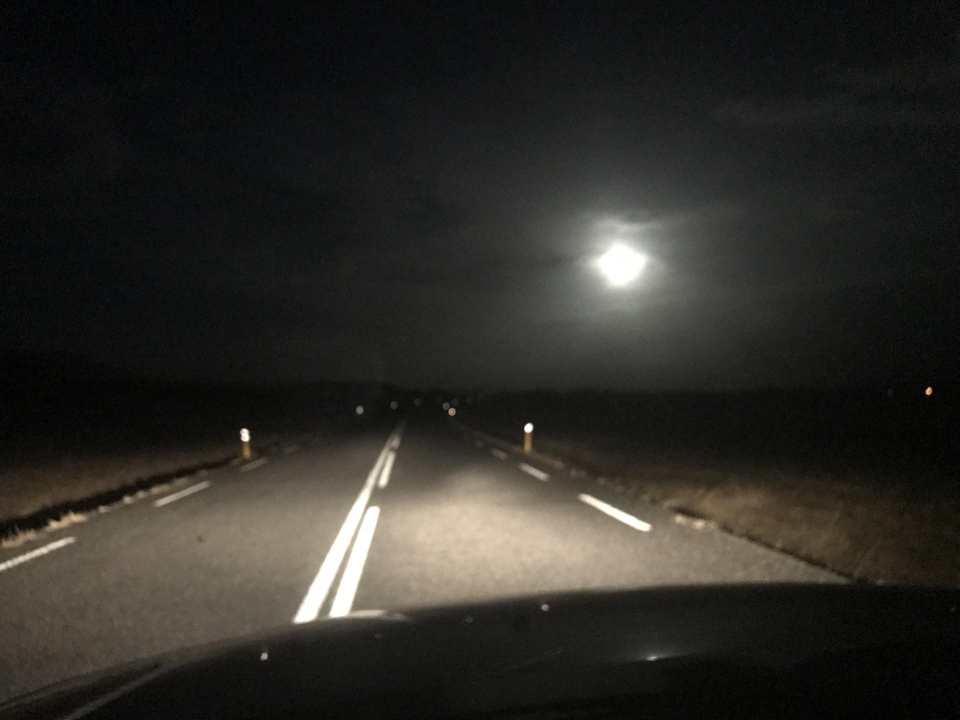 the-ring-road-strada-piu-bella-mondo-c29