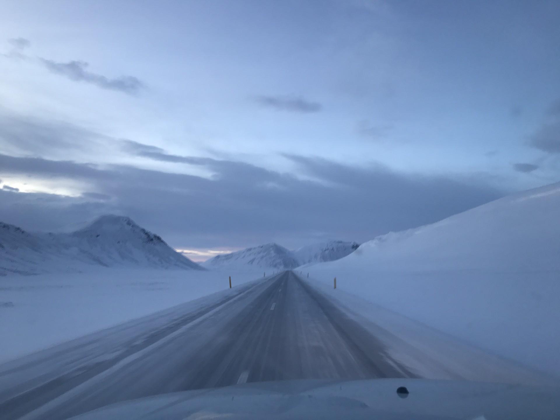 the-ring-road-strada-piu-bella-mondo-c2e