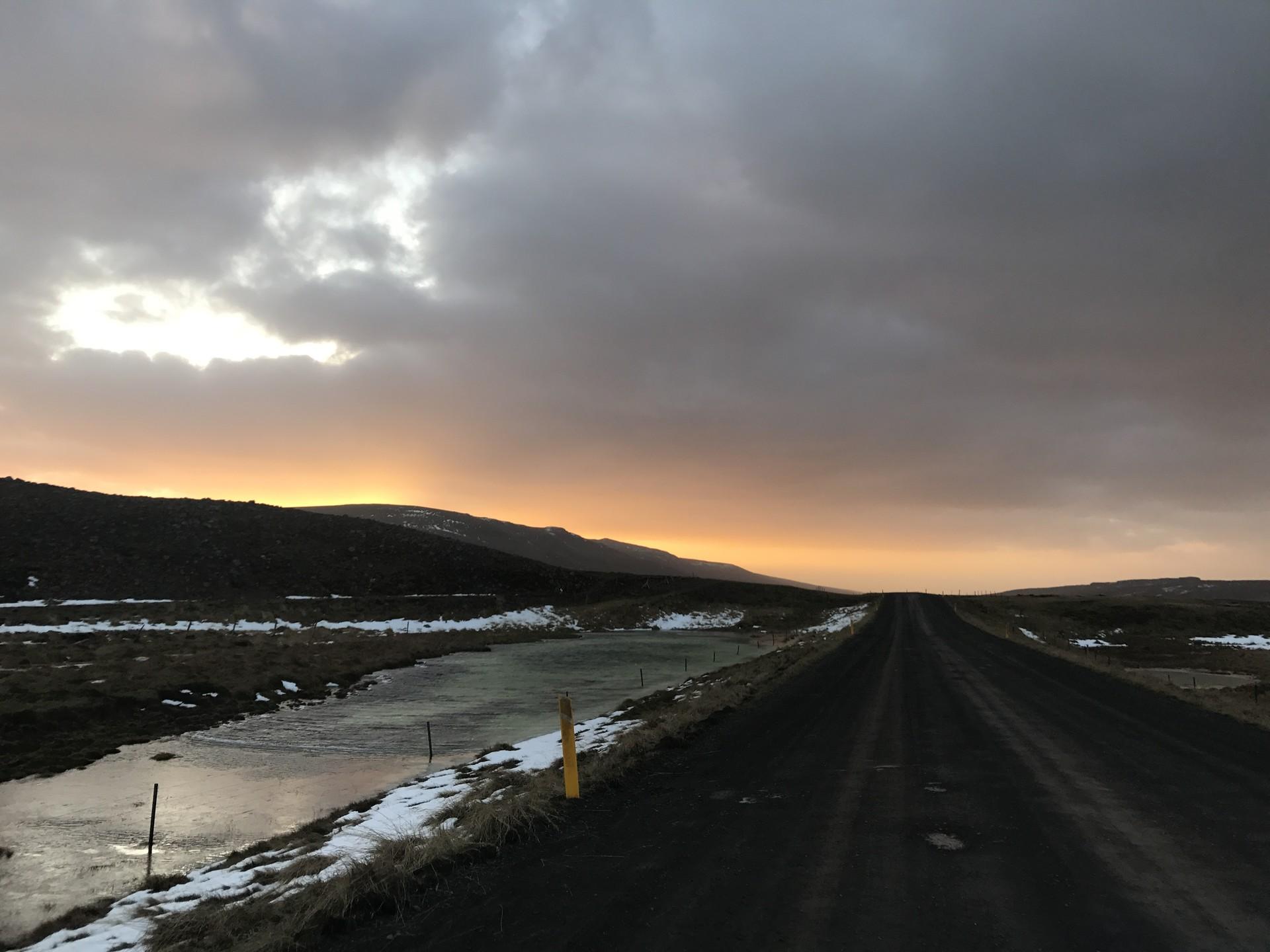 the-ring-road-strada-piu-bella-mondo-cb2