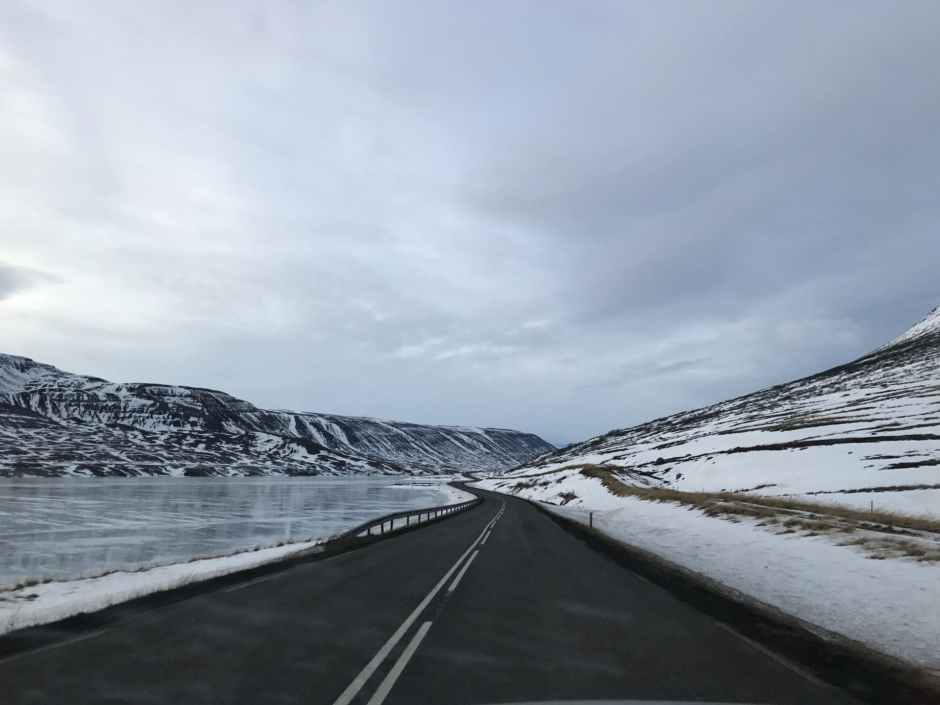 the-ring-road-strada-piu-bella-mondo-d20